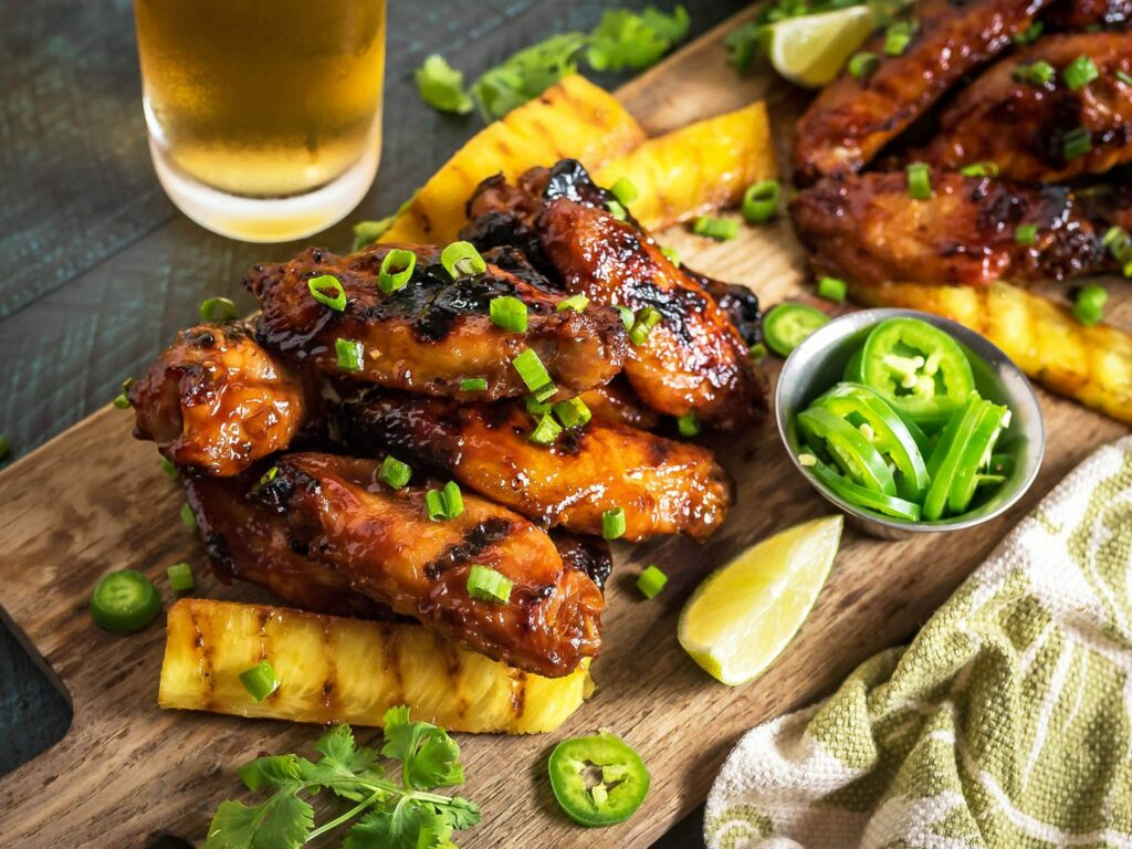 20170809-hawaiian-huli-huli-grilled-chicken-wings-morgan-eisenberg-2-1500x1125
