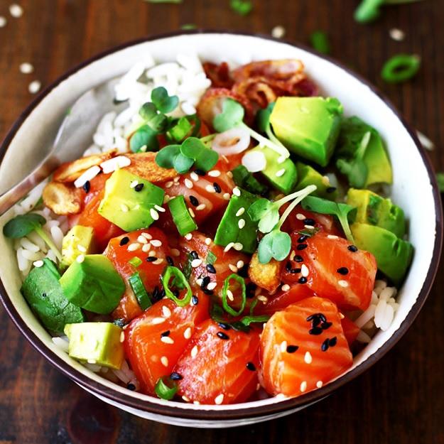 Recipe-Salmon-Poke-Bowl